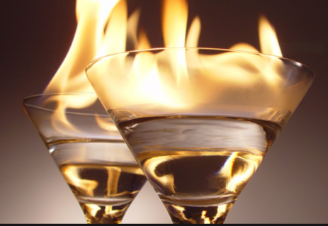 flamingmartinis