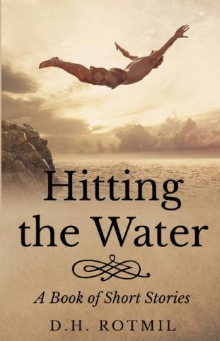 hittingwaterFiverrMockUp