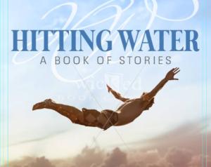 hittingwater