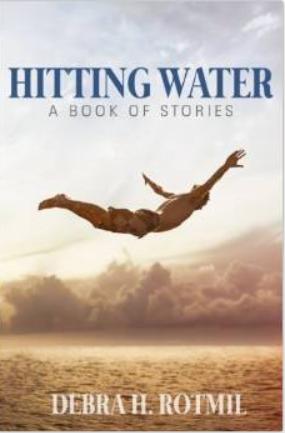 HittingwaterCover2