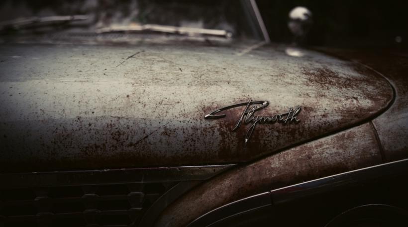 carsplahs