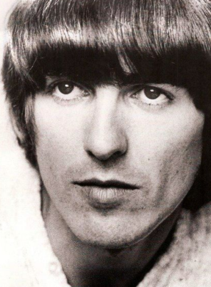 If George Harrison Were Still Alive Today He Would Have Been An Age Never Imagined By The Youth Of His Day Beatles And Sixties All About