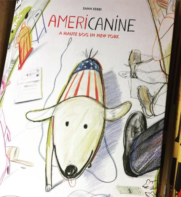americanine-at-the-met